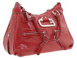 15a3c776ca Wholesale Designer Brand Name Handbags