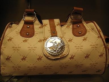 Each Bag 19 00