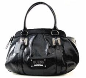 We sell overstock of Designer Handbags from Major Department Stores Such as Macy's.