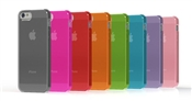 iPhone Cases Wholesale, Cell Phone Accessories Closeouts