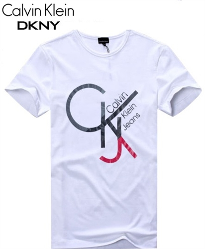 3def570c Wholesale Men's Short Calvin Klein / DKNY T Shirts, Tommy Closeouts ...