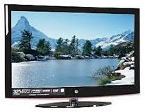 Liquidation Electronics sold by the Pallet. Overstock Closeouts of Consumer Electronics, LCD TVs