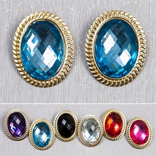 d346297c3 Wholesale Costume Jewelry Pallets, Fashion Jewelry, Jewelry ...