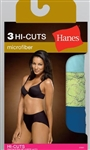 wholesale hanes bulk womens underwear