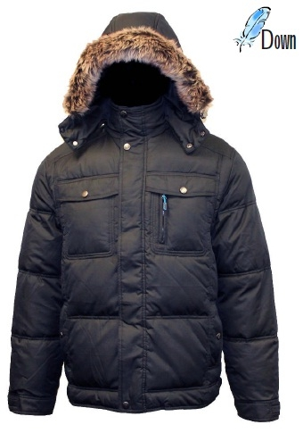 b4caa602b113d Wholesale Men's Jackets | Wholesale Coats | Men's Outerwear | Men's Winter  Coats