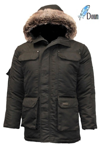 Men's Winter Coats. Welcome to buy mens winter coats at lindsayclewisirah.gq At Ericdress You will find the best and warmest coats for men; it is necessity for men to own a warm winter coat during the cold winter. Mens long winter coats are the good choose to keep warm; all mens warm winter coats are fashionable with different types and colors.
