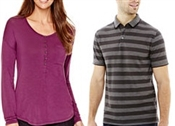 wholesale womens clothing liquidation closeouts and overstock merchandise