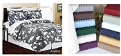 Wholesale Closeouts Liquidations Bedding