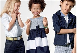 mc childrens clothing liquidations