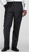 Wholesale Mens Dress Pants Supplier. Overstock Mens Dress Pants. Wholesale Men's Slacks