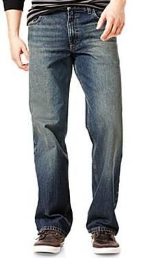 9603fffa Wholesale Men's Jeans Liquidations, Mens Jeans Supplier, Jeans Wholesaler  Mens Jeans. Closeouts Jeans