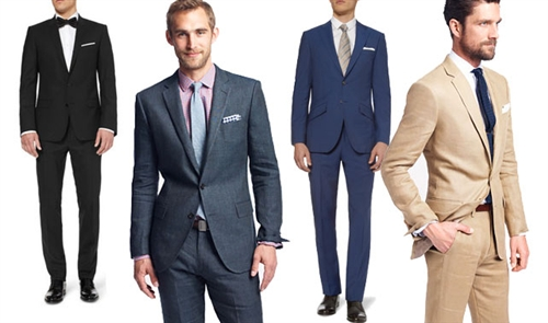 2d6d54dd1e5d2 Wholesale Men s Slim Fit Suits Liquidations