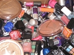 Wholesale Brand Name Makeup
