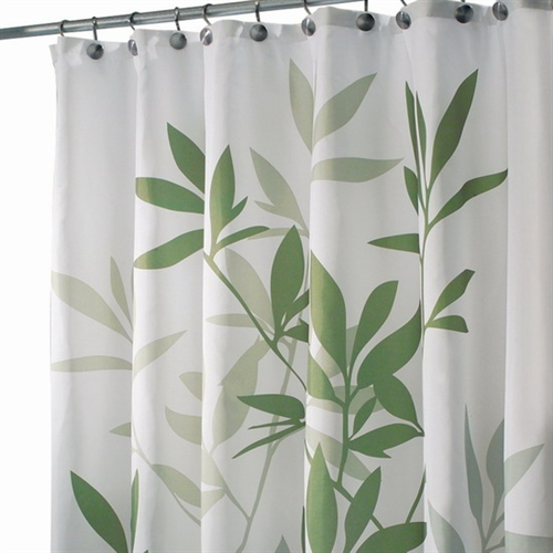 Wholesale Shower Curtains Curtain Closeouts Modern