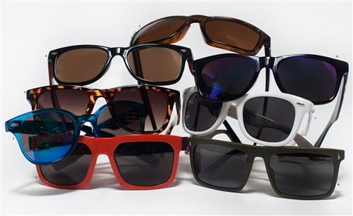 d9d760043b Wholesale Supplier of Sunglasses