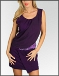 Wholesale Womens Dresses Liquidations
