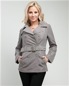 Wholesale Women's Jackets. Womens Coats Wholesale