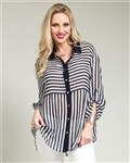 wholesale plus size womens clothing