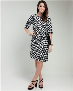 444897b2716 Wholesale Women s Plus Size Clothing Pallets. High Fashion Plus Size ...