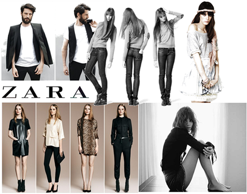 fbe084db Zara Overstock Clothing, Wholesale Zara Clothing, Liquidation Zara Clothes