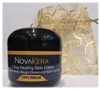 NovaKera Healthy Skin Cream gift