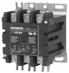 Contactor for Century Plasma Cutters 246-165-666