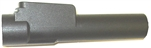 Torch Handle & Trigger Assembly 312-518-666