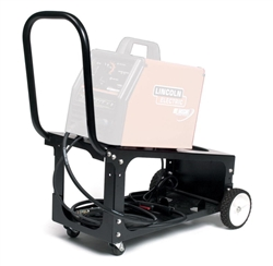 Lincoln Electric Small Welder Cart K2275-3