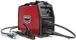 Century Inverter Arc 120 Stick Welder K2789-2