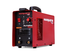 Marquette By Lincoln Electric Auto-Pro 155s