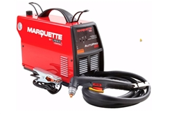 Marquette By Lincoln AUTOPRO 20 Plasma Cutter. K3294-1
