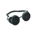 Brazing Goggles - Cup Style KH627