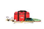 Lincoln Electric Cut Welder Kit KH995