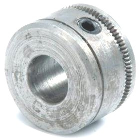 Lincoln Electric Drive Roller 025 Smooth 030 035
