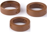Swirl Ring for LC-25 & LC40 (Pack of 3) KP2842-4