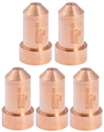 Nozzle for LC-65 (5 pack) KP2844-4