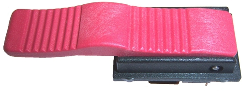 Trigger for Century and Lincoln Welders S25351-51, 9SS25351-51