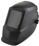 Lincoln Electric Fixed Shade No. 10 Welding Helmet K2800-1