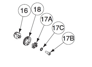 s26238 2?1477104124 lincoln electric drive roller twist lock s26238 1998 Lincoln Navigator Wiring-Diagram at gsmx.co