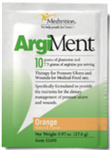 ArgiMent Orange