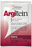 ArgiMent Cherry
