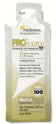 ProSource TF