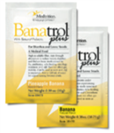 Banatrol Plus Pineapple Banana