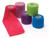 Pro Advantage Cohesive Bandages 4""