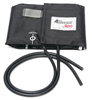 Pro Advantage Sphygmomanometer Accessories Cuff & Bladder