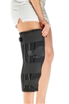 Pro Advantage Compression Knee Immobilizer 18""