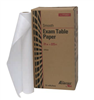 "Pro Advantage Crepe Exam Table Paper 18"" x 225ft"