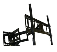 Extra Large Articulating Wall Mount