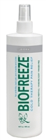 Biofreeze 16 ounce Pump Spray