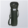 D Size Oxygen Cylinder Shoulder Bag